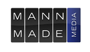 Mann Made Games Icon
