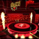 buzz-quiz-world 2