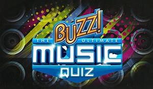 Buzz-The-Ultimate-Music-Quiz-logo