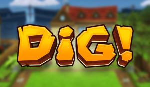 TPG_Games_DIG_Button_01