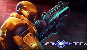 TPG_Games_Neon_Shadow_Button_01