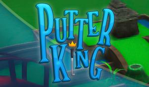 TPG_Games_Putter_King_Button_01