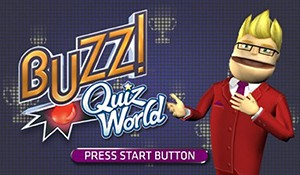 buzz quiz world button